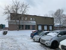 Local industriel à louer à Gatineau (Hull), Outaouais, 99 - A, Rue  Crémazie, 22072761 - Centris.ca
