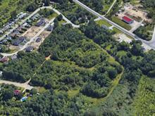 Terrain à vendre à Sherbrooke (Les Nations), Estrie, 2243, Rue  Montante, 15984617 - Centris.ca