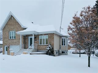 Maison à vendre à Kingsey Falls, Centre-du-Québec, 431, boulevard  Marie-Victorin, 25011292 - Centris.ca