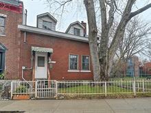 House for sale in Montréal (Le Sud-Ouest), Montréal (Island), 1664, Rue  Mullins, 14946140 - Centris.ca