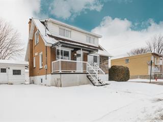 House for sale in Montréal (Rivière-des-Prairies/Pointe-aux-Trembles), Montréal (Island), 12135, Rue  Parent, 27287967 - Centris.ca