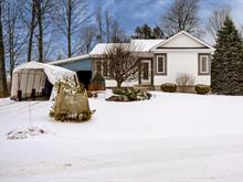 House for sale in Grenville, Laurentides, 16, Rue  Foucault, 14842185 - Centris.ca