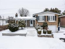 House for sale in Laval (Duvernay), Laval, 1135, Rue de Montpellier, 16700381 - Centris.ca
