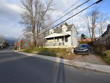 Duplex for sale in Gatineau (Buckingham), Outaouais, 220, Avenue de Buckingham, 16151825 - Centris.ca