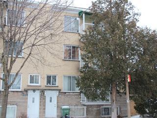 Quadruplex à vendre à Montréal (Villeray/Saint-Michel/Parc-Extension), Montréal (Île), 3808, Rue  Bélair, 15290573 - Centris.ca
