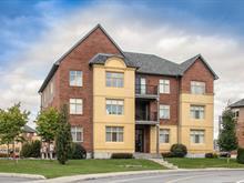 Condo / Appartement à louer à Brossard, Montérégie, 8060, Rue de Londres, app. 6, 20403626 - Centris.ca