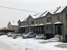 House for sale in Montréal (Lachine), Montréal (Island), 168, Avenue  Milton, 14788823 - Centris.ca