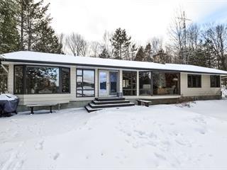 Cottage for sale in Lachute, Laurentides, 1162, Chemin du Lac-Sir-John, 22331273 - Centris.ca