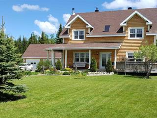House for sale in Gaspé, Gaspésie/Îles-de-la-Madeleine, 561, boulevard de York Sud, 19909137 - Centris.ca