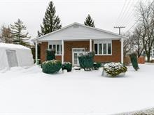 House for sale in Dorval, Montréal (Island), 370, Avenue  George-V, 24751389 - Centris.ca
