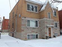Quadruplex à vendre à Montréal (Saint-Laurent), Montréal (Île), 1325, Rue  Champigny, 18800939 - Centris.ca