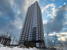 Condo / Apartment for rent in Montréal (Verdun/Île-des-Soeurs), Montréal (Island), 151, Rue de la Rotonde, apt. 507, 11710816 - Centris.ca