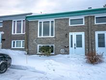 House for sale in Lévis (Desjardins), Chaudière-Appalaches, 16, Rue du Domaine-du-Mistral, 23167427 - Centris.ca