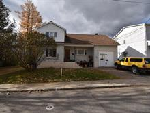 Triplex for sale in Gatineau (Buckingham), Outaouais, 331, Rue  Charles, 25496952 - Centris.ca