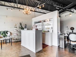 Business for sale in Gatineau (Gatineau), Outaouais, 360, boulevard  Maloney Est, suite 10, 21960241 - Centris.ca