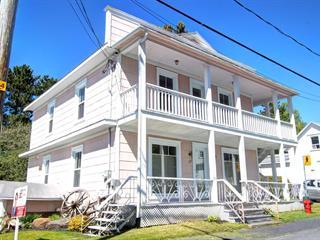 House for sale in Saint-Benoît-Labre, Chaudière-Appalaches, 37, Rue  Saint-Jean, 23964412 - Centris.ca