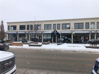 Local commercial à louer à Montréal (Saint-Léonard), Montréal (Île), 5320, Rue  Jean-Talon Est, 16499760 - Centris.ca