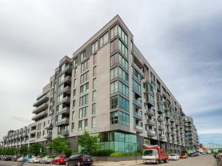 Condo for sale in Montréal (Ville-Marie), Montréal (Island), 801, Rue de la Commune Est, apt. 404, 19975525 - Centris.ca