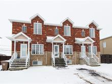House for sale in Marieville, Montérégie, 2448, Rue du Pont, 21823537 - Centris.ca
