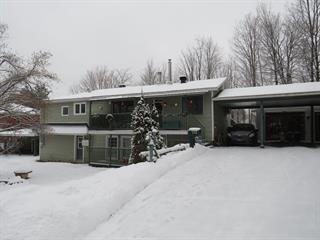 Duplex for sale in Cookshire-Eaton, Estrie, 100 - 102, Rue  Planche, 10387845 - Centris.ca