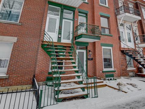 Condo for sale in Montréal (Le Plateau-Mont-Royal), Montréal (Island), 1835, Rue  Marie-Anne Est, 13667925 - Centris.ca