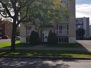 Income properties for sale in Brossard, Montérégie, 2425, boulevard  Rome, 11622226 - Centris.ca