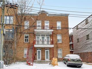 Condo à vendre à Montréal (Le Plateau-Mont-Royal), Montréal (Île), 475, Rue  Garneau, 23516123 - Centris.ca