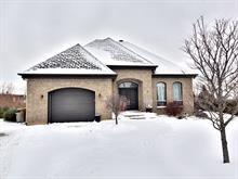 Maison à vendre à Mont-Saint-Hilaire, Montérégie, 397, Rue de la Sablière, 23362173 - Centris.ca