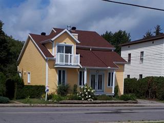 Duplex à vendre à Shawinigan, Mauricie, 1260 - 1262, 7e Avenue, 20992141 - Centris.ca