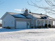 Ferme à vendre à Hinchinbrooke, Montérégie, 400, Chemin  Lost Nation, 26477239 - Centris.ca
