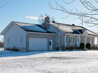 Farm for sale in Hinchinbrooke, Montérégie, 400, Chemin  Lost Nation, 26477239 - Centris.ca