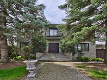 Maison à vendre à Montréal (Ahuntsic-Cartierville), Montréal (Île), 12280, Avenue  Antoine-Berthelet, 27645486 - Centris.ca