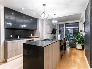 Condo à vendre à Montréal (Ville-Marie), Montréal (Île), 1450, boulevard  René-Lévesque Ouest, app. 314, 9886836 - Centris.ca