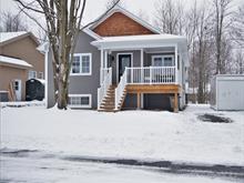 Maison à vendre à Cowansville, Montérégie, 117, Rue  Guillotte, 13325166 - Centris.ca