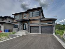 House for sale in Saint-Paul, Lanaudière, 131, Avenue du Littoral, 13520781 - Centris.ca