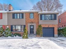 House for sale in Mont-Royal, Montréal (Island), 52, Avenue  Lockhart, 25685130 - Centris.ca