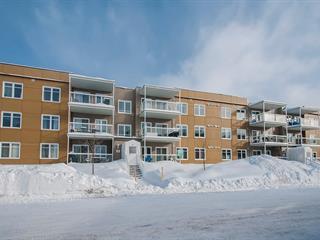 Condo for sale in Québec (Beauport), Capitale-Nationale, 20, Rue des Mouettes, apt. 107, 25132613 - Centris.ca