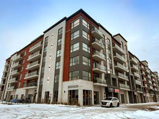 Commercial unit for sale in Sainte-Thérèse, Laurentides, 305, boulevard du Curé-Labelle, suite 104, 15196135 - Centris.ca