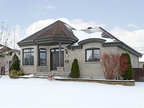 House for sale in Vaudreuil-Dorion, Montérégie, 291, Rue des Méandres, 24522560 - Centris.ca