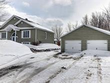 Maison à vendre à Sainte-Catherine-de-la-Jacques-Cartier, Capitale-Nationale, 172, Route  Montcalm, 20979988 - Centris.ca