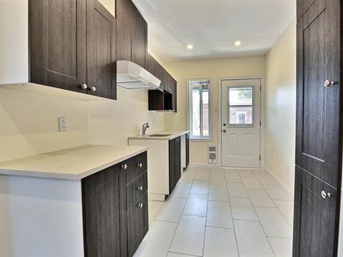 Condo / Appartement à louer à Montréal (Ahuntsic-Cartierville), Montréal (Île), 1554, Rue  De Salaberry, 24525441 - Centris.ca