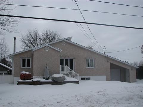 Maison à vendre à Mascouche, Lanaudière, 1092, Avenue de Normandie, 13579653 - Centris.ca