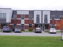 Industrial unit for rent in Terrebonne (Lachenaie), Lanaudière, 1544, Rue  Nationale, 20096574 - Centris.ca