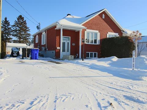 Maison à vendre à Bécancour, Centre-du-Québec, 5385, Avenue  Cormier, 10806933 - Centris.ca