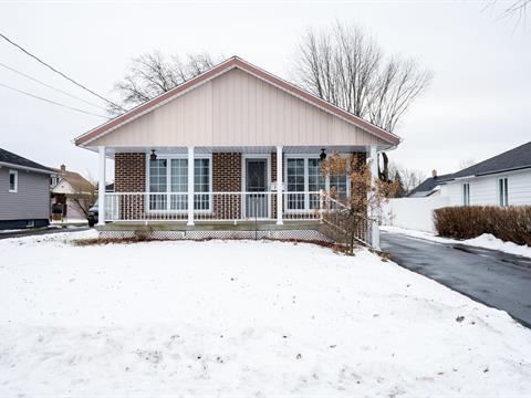 House for sale in Granby, Montérégie, 283, Rue  Papineau, 22692554 - Centris.ca