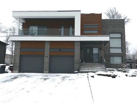 House for sale in Granby, Montérégie, 369, Rue des Cimes, 25082356 - Centris.ca