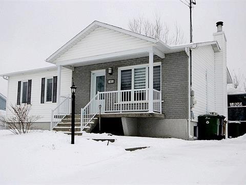 House for sale in Drummondville, Centre-du-Québec, 4, Rue  Iberville, 27881638 - Centris.ca