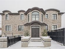 House for sale in Laval (Chomedey), Laval, 95, Rue  Saint-Judes, 16302428 - Centris.ca