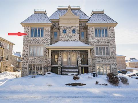 Condo à vendre à Québec (Beauport), Capitale-Nationale, 218, Rue  Elzéar-Verreault, 23968418 - Centris.ca