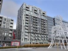 Condo / Apartment for rent in Montréal (Ville-Marie), Montréal (Island), 71, Rue  Duke, apt. 509, 16913372 - Centris.ca